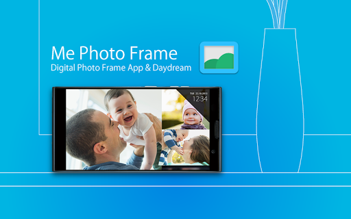 Me Photo Frame 2 1.0.2 Windows u7528 1