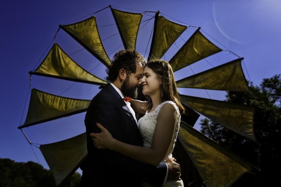 Wedding photographer Sabina Mladin (sabina). Photo of 26.07.2016