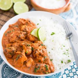 Heavy Cream Indian Recipes.