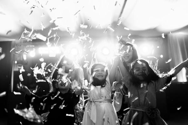 Fotógrafo de bodas Horacio Leonardi (horacioleonardi). Foto del 11.09.2015