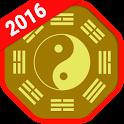 Xem Hướng Phong Thủy icon