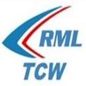 RMLTCW icon
