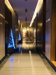 Ssaffron - Shangri-La Hotel photo 42