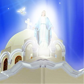St. Mary Zeitoun's Radio