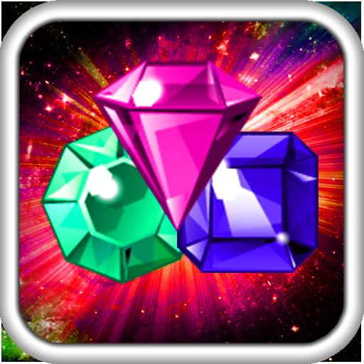 Jewels Legend 2017 file APK Free for PC, smart TV Download