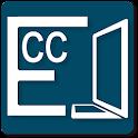 ECC 手軽に時間割、出席照会 ECCコンピュータ専門学校 icon