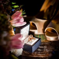 Wedding photographer Viktoriya Smelkova (FotoFairy). Photo of 05.02.2018