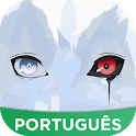 Tokyo Ghoul Amino em Português icon