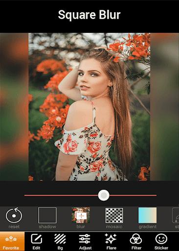 Photo Grid screenshot 12