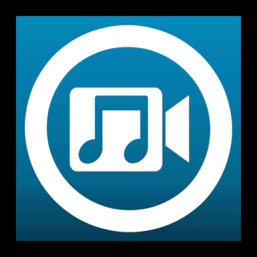 音乐のビデオにオーディオを交換 LOGO-記事Game