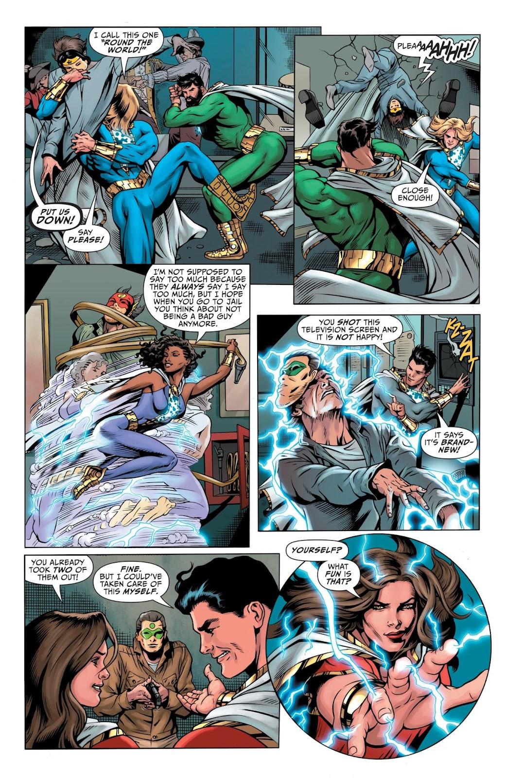 D:\Comics66\Shazam\shazam01\Shazam01pic\Shazam! (2018-) 001-010.jpg