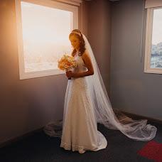 Wedding photographer Gabriel Ribeiro (gbribeiro). Photo of 18.12.2017