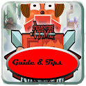 Guide For Card Wars Kingdom icon