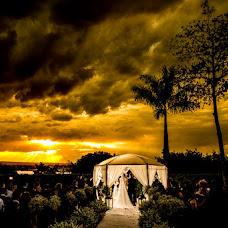 Wedding photographer Sandro Andrade (sandroandrade). Photo of 29.08.2016