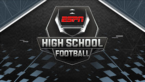 High School Football thumbnail