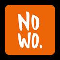 NOWO - Spara pengar till drömmar och pension icon
