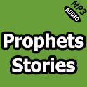 Prophets Stories - Best Prophets Story Ever icon