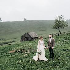 Свадебный фотограф Vasyl Balan (elvis). Фотография от 17.05.2018