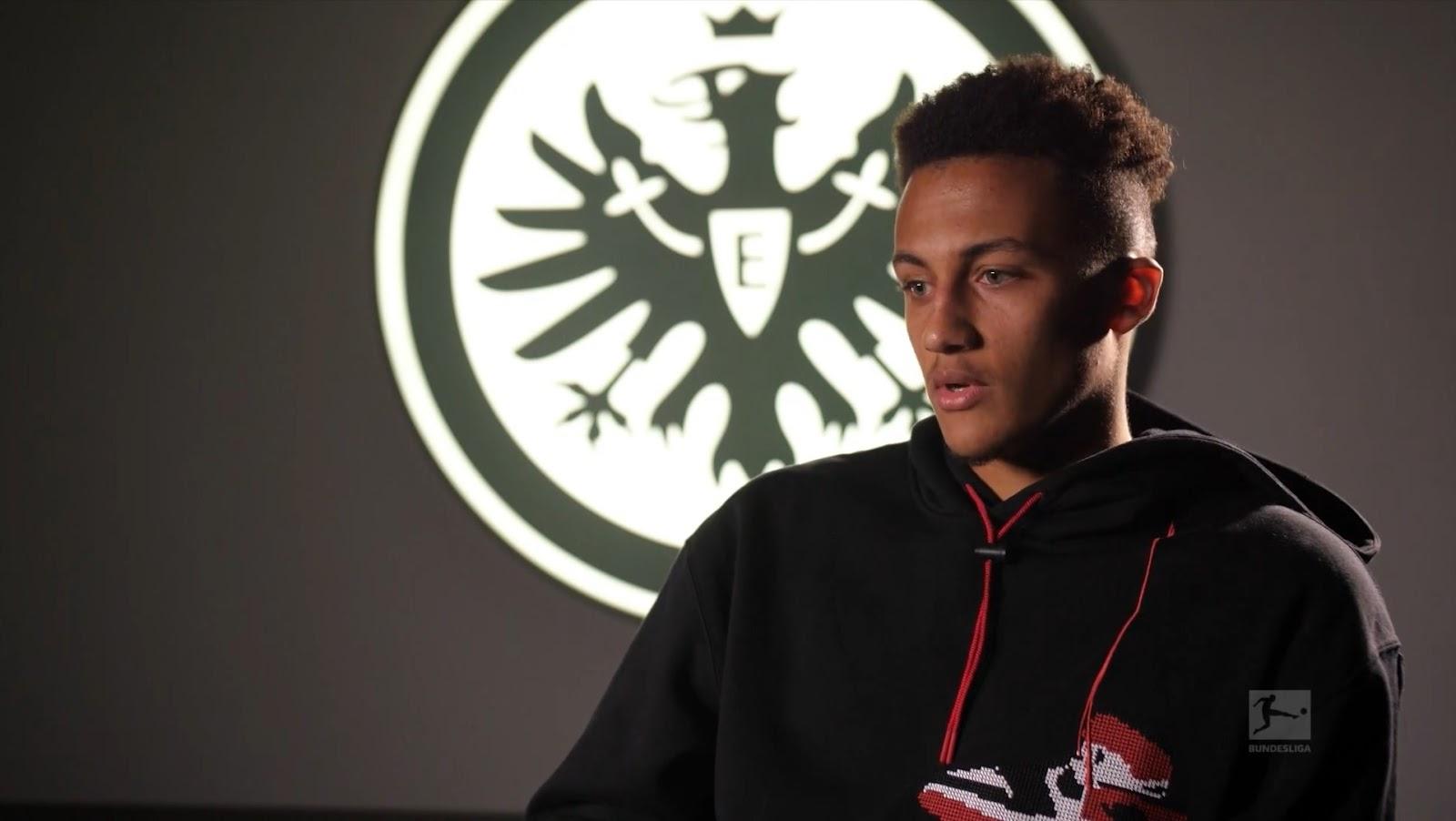 Titular em time alemão, ex-jogador do SPFC fala sobre carinho e gratidão  pelo Tricolor – Arquibancada Tricolor