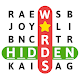 Word Search: Hidden Words Android apk
