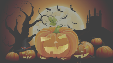 Carve a Pumpkin for Halloween! - screenshot thumbnail 03