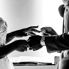 Fotógrafo de bodas alessandro Banchelli (photostudioab). Foto del 27.06.2017