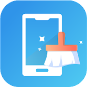 Download Flash Cleaner Free