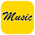 MP3 Player HD - Music Player icon