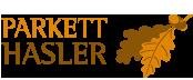 Logo_Hasler