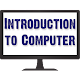 Computer Introduction Notes APK