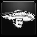 Rancheras icon