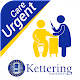 Download Kettering Urgent Care For PC Windows and Mac 1.0.0