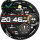 Download D 134 Digital Watch Face For WatchMaker Users For PC Windows and Mac