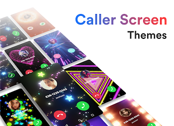 ME Launcher - 3D Wallpaper, Themes, Fast APK screenshot thumbnail 4