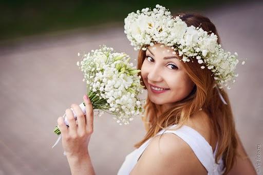 Kāzu fotogrāfs Yuliana Vorobeva (JuliaNika). Fotogrāfija: 10.06.2014