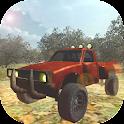 Off Road Driving Simulator icon