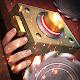 Survival Escape: Puzzle of Death Android apk