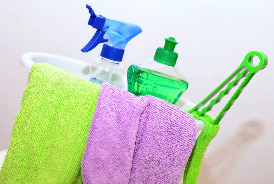 clean-571679_960_720.jpg