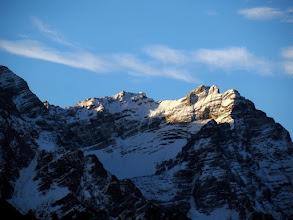 Photo: i još jedan grebenski ako nekog zanima