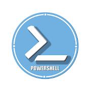 Powershell Tutorial