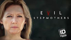 Evil Stepmothers thumbnail