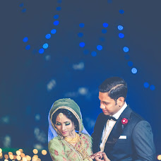 Wedding photographer Zakir Hossain (zakir). Photo of 29.10.2018