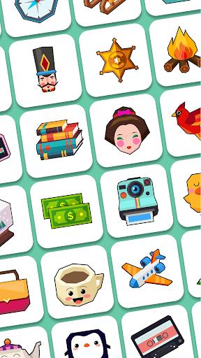 Pixel Art, Low Poly Art Puzzle - Color by Line  screenshots EasyGameCheats.pro 3
