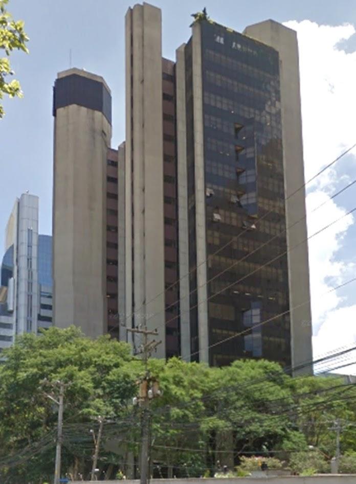 DRIT11B - Brasilinterpart