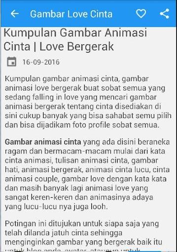 Download Gambar Love Cinta Wallpaper Google Play softwares