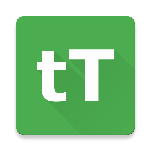 tTorrent Li.. file APK for Gaming PC/PS3/PS4 Smart TV