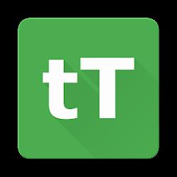 tTorrent Lite - Torrent Client