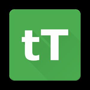 tTorrent Lite APK - Torrent Client