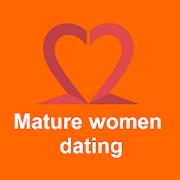 Mature women dating