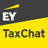 EY TaxChat